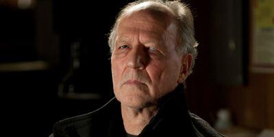 """Für TV-Serie """"Fordlandia"""": Werner Herzog zieht es nach """"Fitzcarraldo"""" erneut zum Amazonas"""