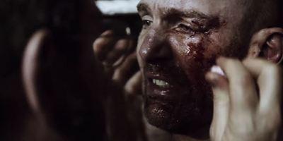 """Auf die Fresse: Deutscher Trailer zum Boxer-Drama """"Jawbone - Du fühlst jeden Schlag"""""""