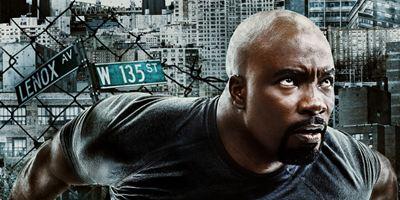 Luke Cage als Super-Superheld mit Werbevertrag: Unser erster Eindruck zur 2. Staffel der Serie von Marvel und Netflix