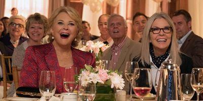 """""""Die Unglaublichen 2"""" pulverisiert Box-Office-Rekord: Die Top-10 der US-Kinocharts"""