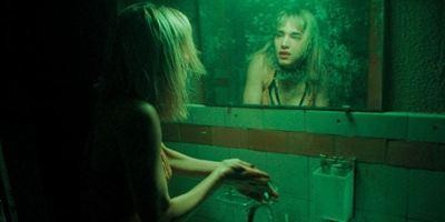 """Mit dem Techno-Terror-Trip """"Climax"""" läuft der wohl wahnsinnigste Film des Jahres auf dem Fantasy Filmfest 2018"""
