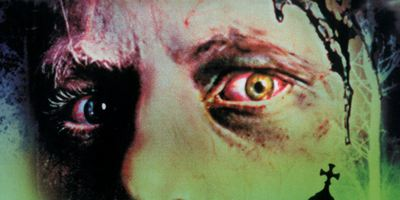 """""""Friedhof der Kuscheltiere"""": Erstes Bild zum Drehstart der Stephen-King-Verfilmung"""