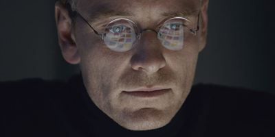 Angeblich günstiger als Netflix: Neues Gerücht zum Apple-Streamingdienst