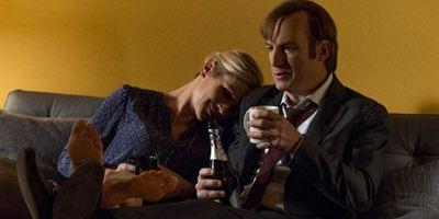 """Serienschöpfer versprechen: """"Better Call Saul"""" wird """"Breaking Bad"""" in Staffel 4 gewaltig ähneln"""