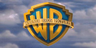 """""""Conjuring 3"""", """"Godzilla 2"""", """"Wonder Woman 2"""" und mehr: Das sind die deutschen Starttermine"""