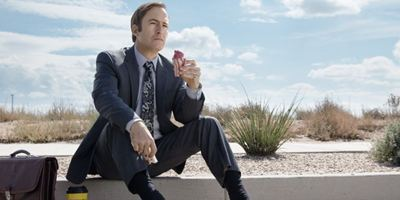 """Better Call Saul"": Endlich der 1. Teaser zur 4. Staffel des ""Breaking Bad""-Prequels"