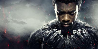 """Mit """"Black Panther"""" und """"Shape Of Water"""": Die besten DVDs und Blu-rays im Juli 2018"""