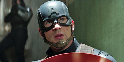 Endlich erklärt: So konnte Captain America 70 Jahre lang eingefroren überleben