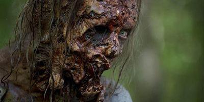"""Unterstützung von """"The Walking Dead"""": So soll """"Spawn"""" die Härte der Comic-Vorlage erreichen"""