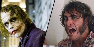 """""""Joker""""-Solofilm: Joaquin Phoenix hat """"Heidenangst"""" vor seiner Rolle, Batmans Vater angeblich dabei"""