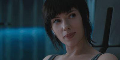 """Nach Abgang von Scarlett Johansson: Trans-Biopic """"Rub & Tug"""" steht vor dem Aus"""
