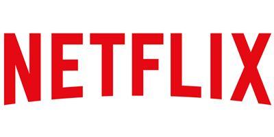 Netflix sieht bald anders aus: Neues Design angekündigt