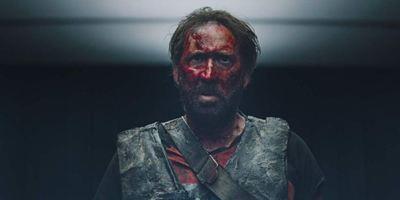 """Das Nicolas-Cage-Meisterwerk """"Mandy"""" eröffnet das Fantasy Filmfest"""