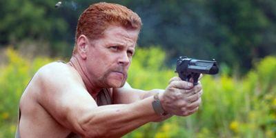 """""""The Walking Dead"""": Ein Rückkehrer und ein Neuzugang für Staffel 9"""