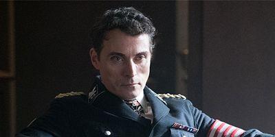 """Endlich mehr """"The Man In The High Castle"""": Erster Trailer zur 3. Staffel und Bestätigung der 4. Staffel"""