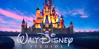 """""""Sadé"""": Realfilm über eine neue Disney-Prinzessin in Arbeit"""
