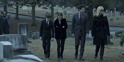 """Netflix-Thrillerserie: Der 1. Trailer zur 2. Staffel """"Ozark"""" lässt auf viele weitere Twists hoffen"""