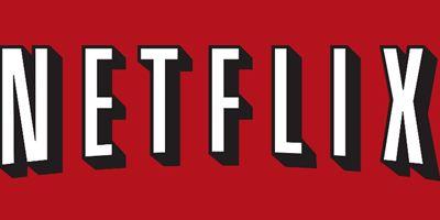 Neu auf Netflix: Ein absolutes Meisterwerk und einer der besten Abenteuerfilme aller Zeiten