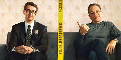 """""""The Good Cop"""": Erster Trailer zur Netflix-Serie mit Comeback von """"Wer ist hier der Boss?""""-Star Tony Danza"""