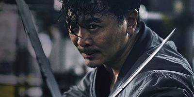 """Neu im Fantasy-Filmfest-Programm: Krachende Hong-Kong-Action und Neues vom """"Rubber""""-Regisseur"""