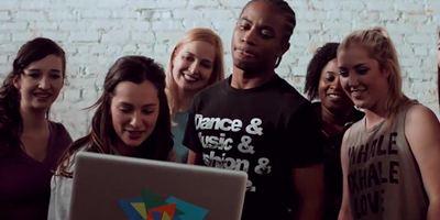 """Mit einem US-Dance-Superstar: Trailer zum Teenie-Musikfilm """"All Styles"""""""