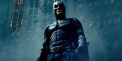 """So fühlt es sich an, wenn man """"The Dark Knight"""" heute zum ersten Mal sieht"""