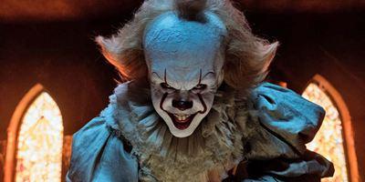 """""""Stephen Kings Es 2"""": James McAvoy bei den Dreharbeiten verletzt"""