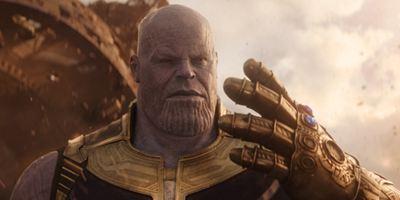 Joss Whedon erklärt: Das macht Marvel besser als die Konkurrenz