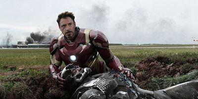 Sind die Avengers Killer? Die brutale Wahrheit über eure Lieblingshelden