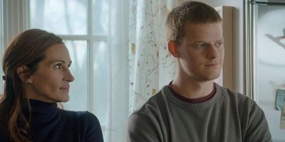 "Erster Trailer zu ""Ben Is Back"": Julia Roberts und Lucas Hedges in Oscar-Form"