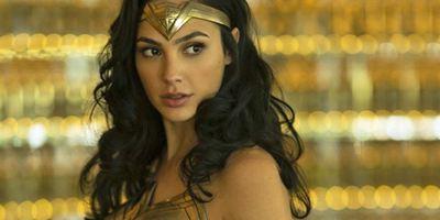 """Nicht nur Steve Trevor: Noch eine weitere tote Figur hat in """"Wonder Woman 2"""" einen Auftritt"""