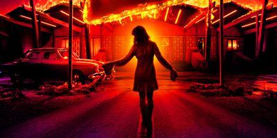 """Im deutschen Trailer zu """"Bad Times At The El Royale"""" wird ein mörderisches Spiel gespielt"""