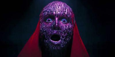 "8. Staffel ""American Horror Story"": Erster Trailer zur Crossover-Season ""Apocalypse"""