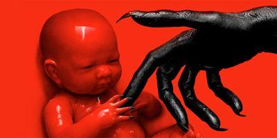 """Langer Trailer zu """"American Horror Story: Apocalypse"""": Anti-Christ und Weltuntergang in Staffel 8"""