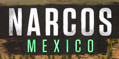 """Wilkommen in Mexiko: Im Trailer zur 4. Staffel """"Narcos"""" ist alles anders"""