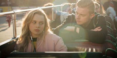 """YouTuber haben im Kino nichts verloren: """"Das schönste Mädchen der Welt"""" ist eine Ausnahme"""