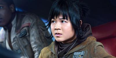 "Studie zu ""Star Wars 8""-Kommentaren belegt höheren ""Fan""-Hass gegen Frauen"