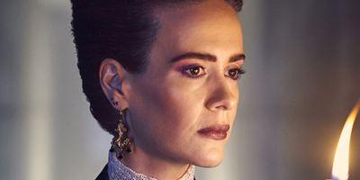 """""""American Horror Story: Apocalypse"""": Das sind die neuen Figuren aus Staffel 8"""