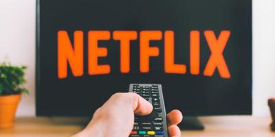 Darum könnte Werbung auf Netflix den Streaming-Anbieter ruinieren