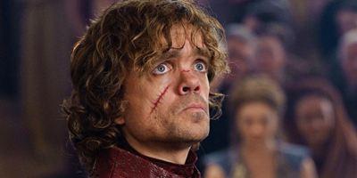 """Emmys 2018: Amazon-Serie stiehlt """"Game Of Thrones"""" die Show"""