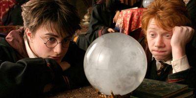 """""""Harry Potter und der Gefangene von Askaban"""": Fünf fantastische Fakten und wo sie zu finden sind"""