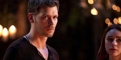 """Letzte Staffel """"The Originals"""": Vorbereitung des Spin-offs """"Legacies"""" endlich im deutschen TV"""