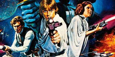 """Ohne ihn hätte es """"Star Wars"""" wohl nie gegeben: Produzent Gary Kurtz ist verstorben"""