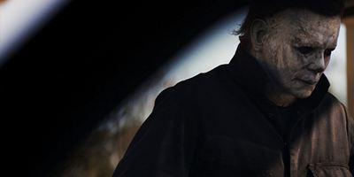 """""""Halloween"""": Serie um Michael Myers wird immer wahrscheinlicher"""