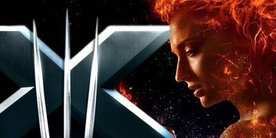 """""""X-Men""""-Mastermind verspricht: """"Dark Phoenix"""" wird wie """"Thor 3"""" und nicht wie """"X-Men 3"""""""
