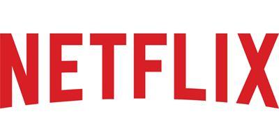 Ab heute neu auf Netflix: Dwayne Johnson, wie man ihn nur  ganz selten sieht