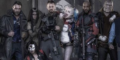 """""""Suicide Squad""""-Sequel: So wurde James Gunns Verpflichtung möglich"""