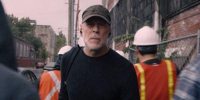 """Auf dieses Sequel haben wir 19 Jahre gewartet: Neuer Trailer zu M. Night Shyamalans """"Glass"""""""