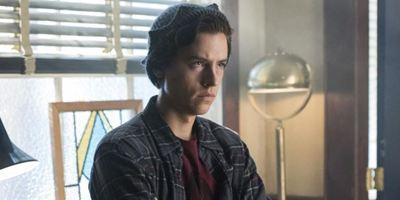 """Warten auf die 3. Staffel """"Riverdale"""": Netflix """"verarscht"""" seine Follower"""