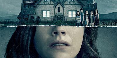 """An """"Spuk in Hill House"""" muss sich Horror künftig messen: So großartig ist die neue Netflix-Serie"""